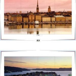 фотопечать города 31