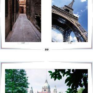 фотопечать города 34