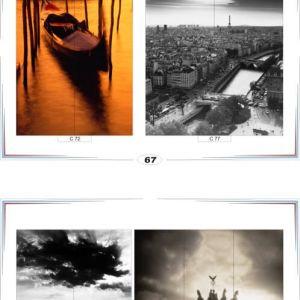фотопечать города 38