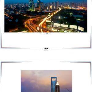 фотопечать города 43