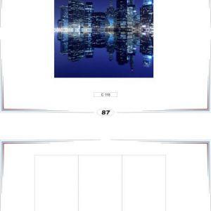 фотопечать города 47
