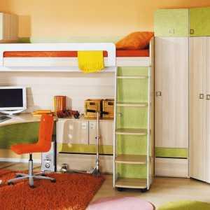 модульная мебель 1