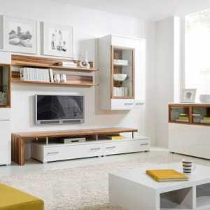 модульная мебель 4
