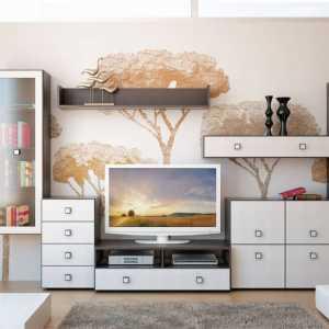 модульная мебель 7