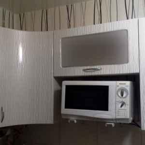 миниатюрная кухня 2